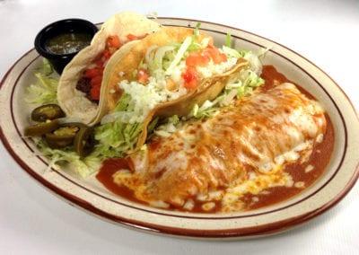 tacos-enchillada